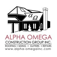 Alpha Omega Construction Group