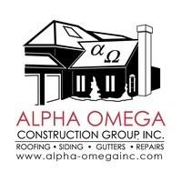 Alpha Omega Construction Group