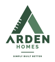 Arden Group, LLC - Wally Samuels
