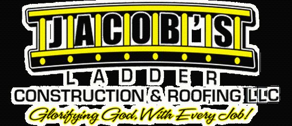 Jacob's Ladder Construction & Roofing, LLC