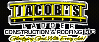 Jacob's Ladder Construction & Roofing, LLC