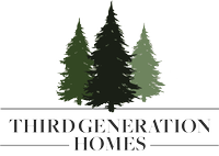Third Generation Homes, LLC