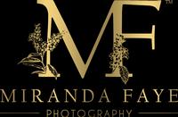 Miranda Faye Photography
