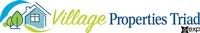 Village Properties Triad, EXP Realty- Amber Boyles