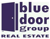 Blue Door Group Real Estate - Billy Bjorklund
