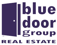 Blue Door Group Real Estate - Gerry Williams