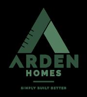 Arden Group, LLC - Justin Mendenhall