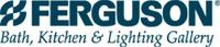 Ferguson Enterprises LLC - Brittany Smith
