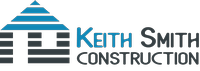 Keith Smith Construction, LLC