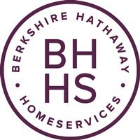 Berkshire Hathaway HomeServices Carolinas Realty- Chasidy Hawley