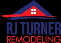 RJ Turner Remodeling
