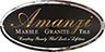 Amanzi Marble & Granite, LLC