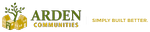 Arden Group LLC
