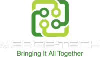 Merge-Tech, Inc.