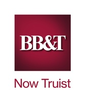 BB&T, now Truist