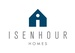 Isenhour Homes, Inc.