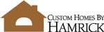 Custom Homes by Hamrick, Inc.