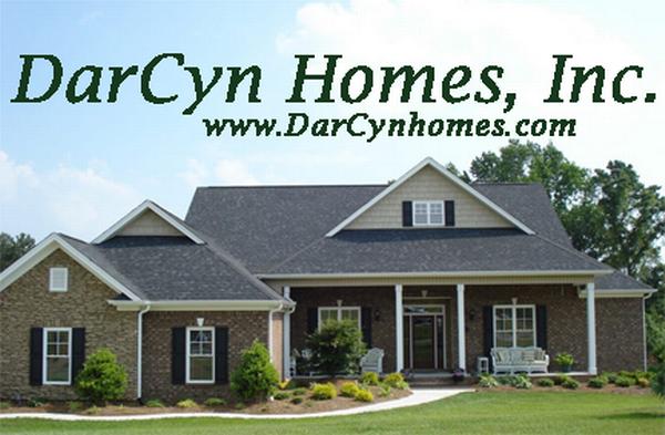DarCyn Homes, Inc.