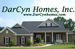 DarCyn Homes, Inc.