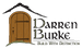 Darren Burke Construction Co., Inc.