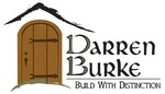 Darren Burke Construction Co., Inc.