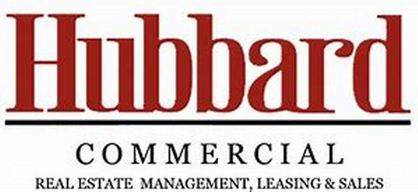 Hubbard Commercial, LLC