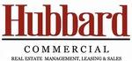 Hubbard Commercial, LLC