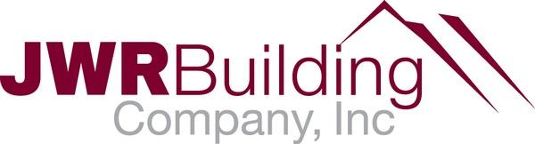 JWR Building Company