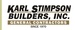 Karl Stimpson Builders, Inc.