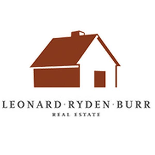 Leonard Ryden Burr Real Estate
