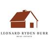 Leonard Ryden Burr