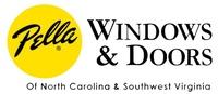Pella Windows & Door Co.