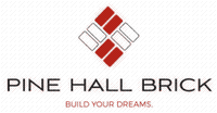 Pine Hall Brick Co., Inc.