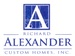 Richard Alexander Custom Homes, Inc.
