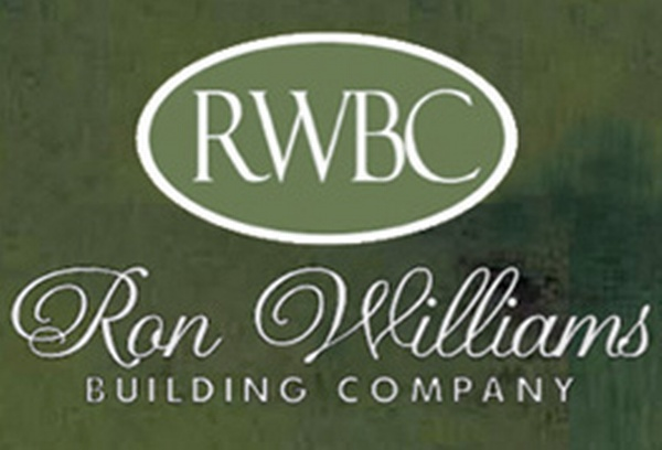 Ron Williams Building Co., Inc.