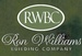 Ron Williams Building Co., Inc.