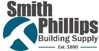 Smith Phillips Building Supply