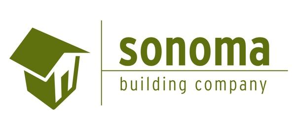 Sonoma Building Company