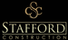 Stafford Construction Company, LLC