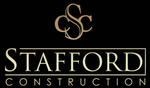 Stafford Construction Company