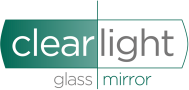 Clearlight Glass and Mirror