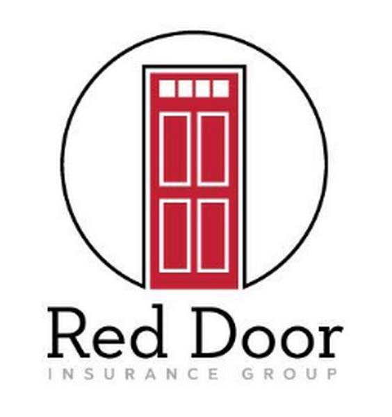Red Door Insurance/ Builders Mutual Insurance Company