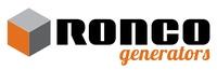 Ronco Generators