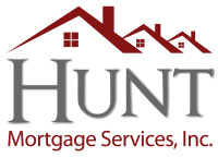 Hunt Mortgage Services, Inc.