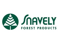 Snavely Forest Products