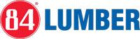 84 Lumber Company