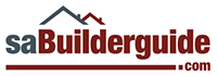 SA Builder Guide