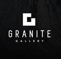 Granite Gallery, LLC