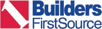 Builders FirstSource - Olympia