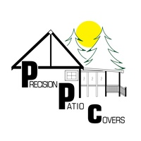 Precision Patio Covers